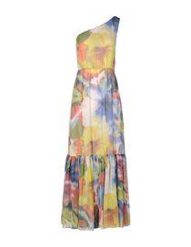 ANGELA MELE MILANO - 3/4 length dress