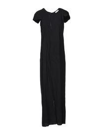 SONIA by SONIA RYKIEL - Long dress