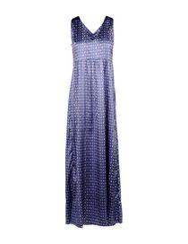 L' AUTRE CHOSE - Long dress