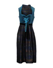 ESCADA - Long dress