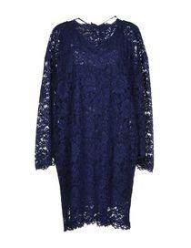 VALENTINO - 3/4 length dress