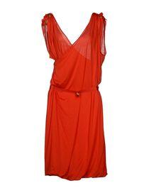 ROBERTA SCARPA - Knee-length dress