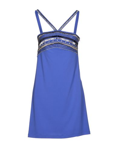 Guess By Marciano :  Robe courte femme