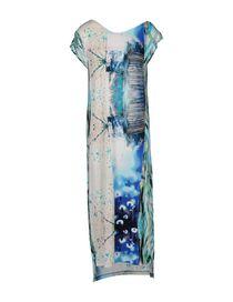 KILIAN KERNER SENSES - 3/4 length dress
