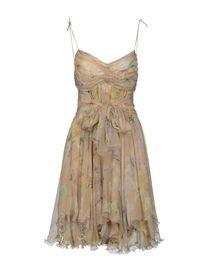 D&G - Knee-length dress