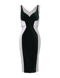 ANTONIO BERARDI - 3/4 length dress