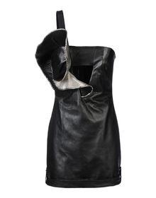 Short dress - ANTHONY VACCARELLO