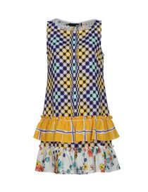 LOVE MOSCHINO - Short dress
