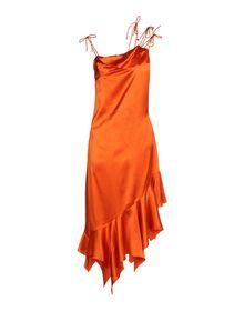 Short dress - MARQUES ALMEIDA