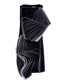 Short dress - CHRISTOPHER KANE