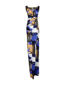 DSQUARED2 - Long dress