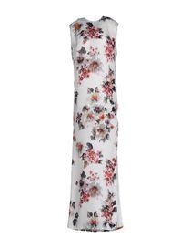 ACNE STUDIOS - Long dress