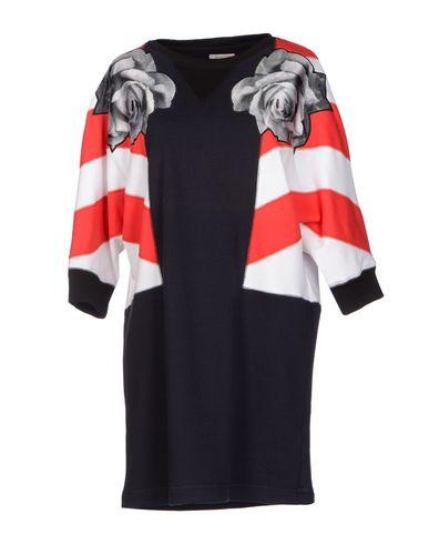 Короткое платье EMMA COOK 34459605OJ