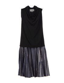 MAISON MARGIELA 1 - Knee-length dress