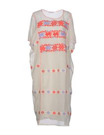GAT RIMON - Knee-length dress