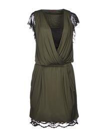JO NO FUI - Knee-length dress