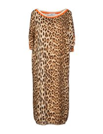 BLUGIRL BLUMARINE - Knee-length dress