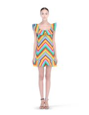 VALENTINO - Dresses