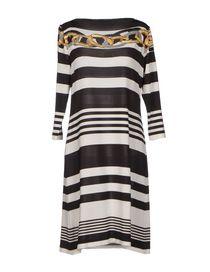 ANNA RACHELE - Knee-length dress