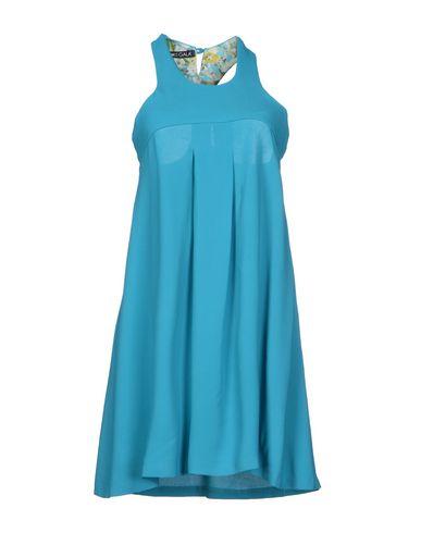 Короткое платье GALA 34461742ON