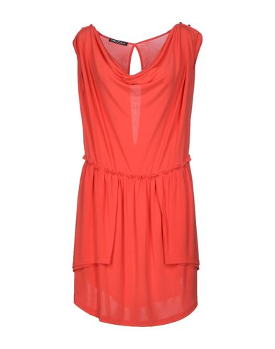 Короткое платье GALA 34461743QE