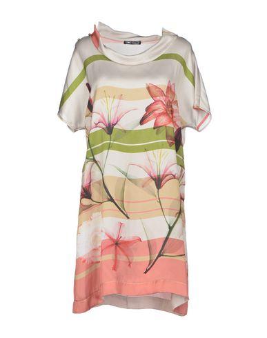 Короткое платье GALA 34461744ES