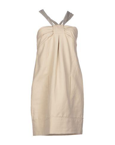 Короткое платье GALA 34461747WS