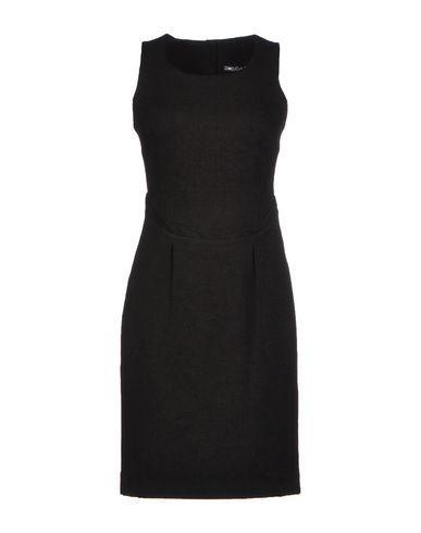Короткое платье GALA 34461748JF