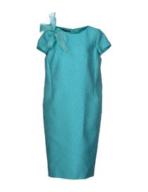 BOTONDI MILANO - Knee-length dress