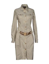 GATTINONI - Knee-length dress