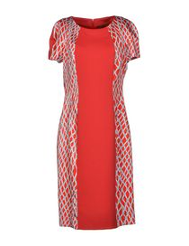 MISSONI - Knee-length dress