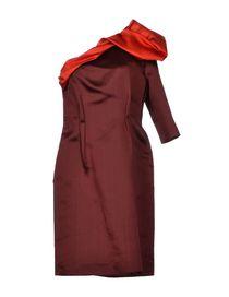 LANVIN - Short dress