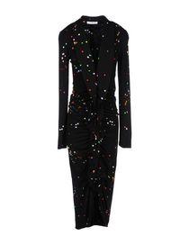GIVENCHY - 3/4 length dress