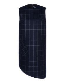Short dress - JACQUEMUS