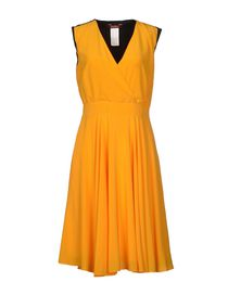MAX MARA STUDIO - Knee-length dress