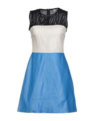 Короткое платье L'AGENCE 34466783QA