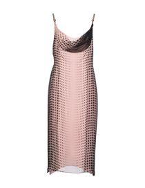 GATTINONI TEMPO - 3/4 length dress