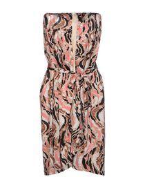 M MISSONI - Short dress