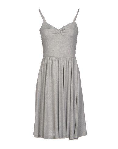Короткое платье GANT 34467950II
