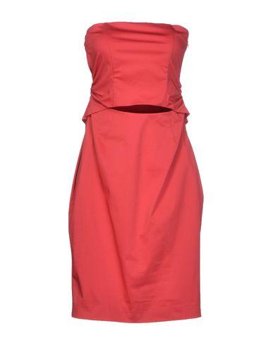 Короткое платье ONLY 4 STYLISH GIRLS BY PATRIZIA PEPE 34467980XU