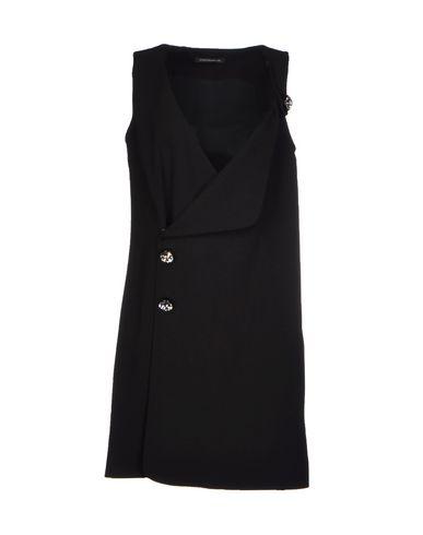 Короткое платье CHRISTOPHER KANE 34468099SD