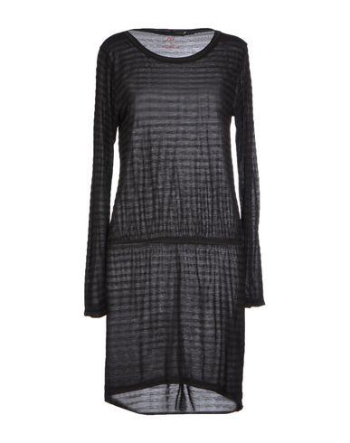 Короткое платье LNA 34468892CP