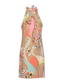 DOMANI - Knee-length dress