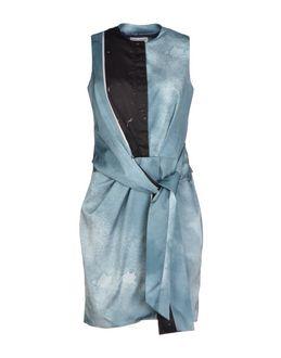Opening Ceremony - OPENING CEREMONY - DRESSES - Short dresses