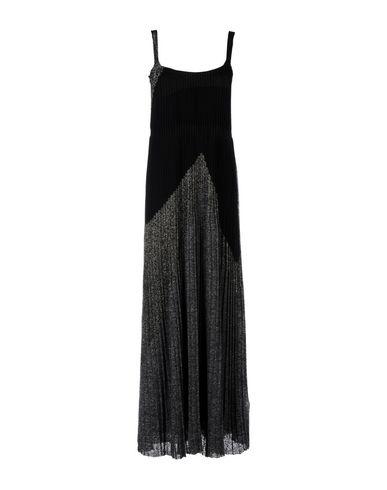 Платье длиной 3/4 MISSONI 34470195IX