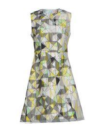 ROKSANDA ILINCIC - Short dress