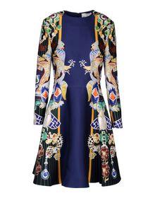 Short dress - MARY KATRANTZOU