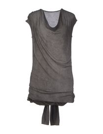 LEMURIA - Vestito lungo