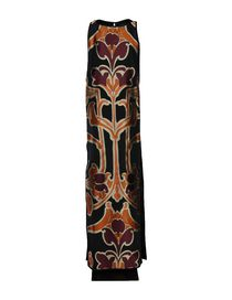 GUCCI - Long dress