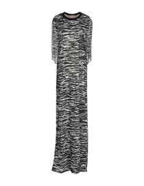 GIAMBATTISTA VALLI - Long dress